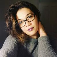 JCristina's photo