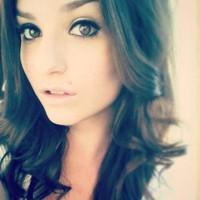 Jasmine5724's photo
