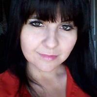 ange's photo