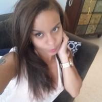 xolilladi's photo
