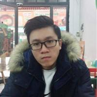 Mạc Sang's photo