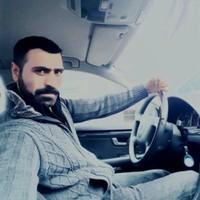 diyar's photo