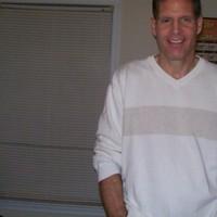 Cliff's photo