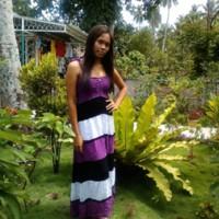marialuna1's photo