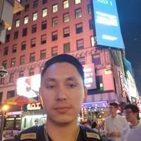 carlitosw3y's photo