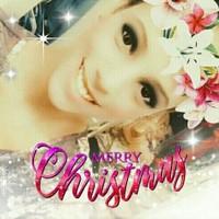 Annastasia Lewis 's photo