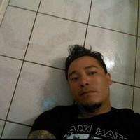 KarlozDalos's photo