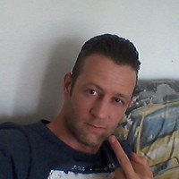 Ilikewomen's photo