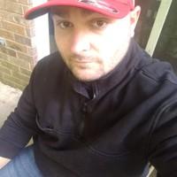 Lonnie j.'s photo
