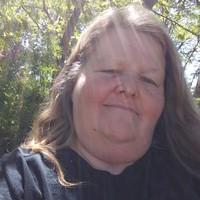 SusanCaward123's photo