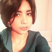 ninaneer's photo