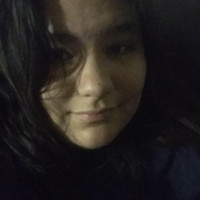 brijanka's photo