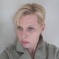 Anzhelika's photo