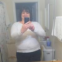 singlemom47's photo