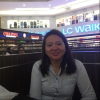 Punsalan's photo