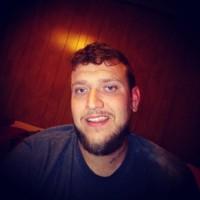 Justin 's photo