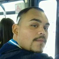 Enrique's photo