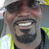 Willie 's photo