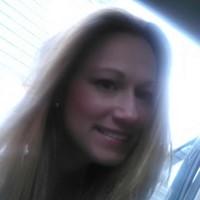 wazesx's photo