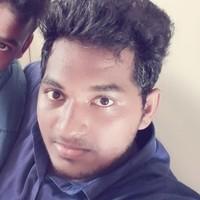 Pandiya rajan's photo