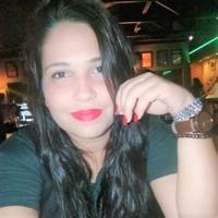 emma lily's photo