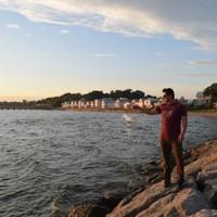 Alejandro 's photo