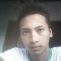 reskhy's photo