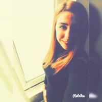gamii's photo