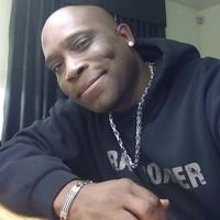 Ericjay's photo