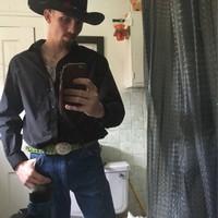cowboycasanova93's photo