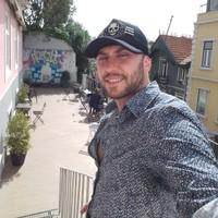 AdrianoAugusto's photo