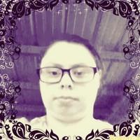 Gloria1130's photo