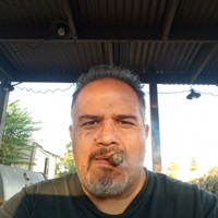 Tony's photo
