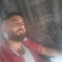 حسين النجاجرة's photo