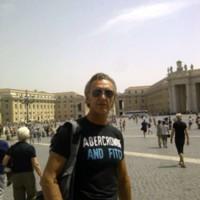 happydadluuk's photo