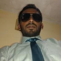Azmaanzainbin's photo