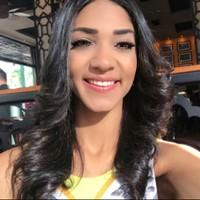 Sandra 's photo