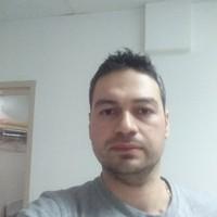 tpalladini's photo