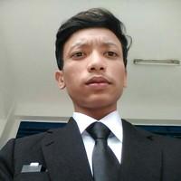 acheenkanarki's photo