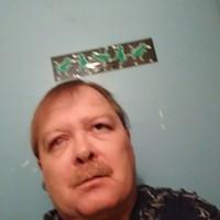 Frankie's photo