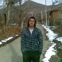 miroslav8501's photo