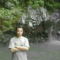 uje's photo