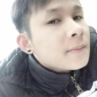 abcxyzcom's photo