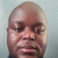 Ngowi's photo