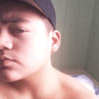 coolguy805646's photo