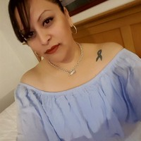 rosebud422's photo