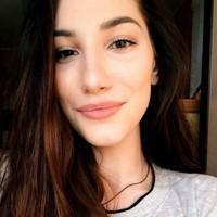 Morgan's photo