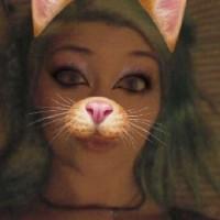 Kittycat143's photo