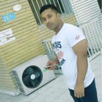 123sallu's photo