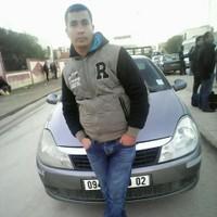 mohamed0282's photo